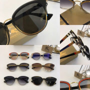 Burberry AAA+ Sunglasses #99898869