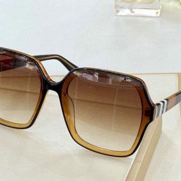 Burberry AAA+ Sunglasses #99898871