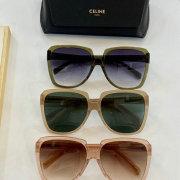 CELINE AAA+ Sunglasses #99898898