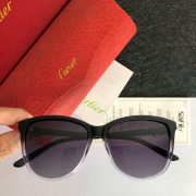 Cartier AAA+ Sunglasses #9875151