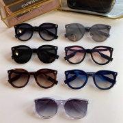 Chanel AAA+ sunglasses #9874988