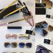 Chanel AAA+ sunglasses #9874990