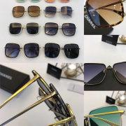 Chanel AAA+ sunglasses #9874992