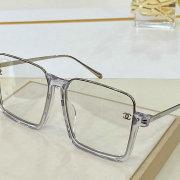 Chanel AAA+ sunglasses #99899204