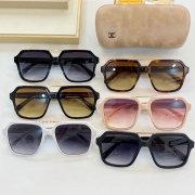 Chanel AAA+ sunglasses #99899211