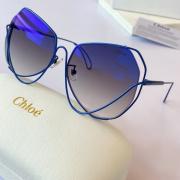 Chloe AAA+ Sunglasses #99898878
