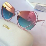 Chloe AAA+ Sunglasses #99898879