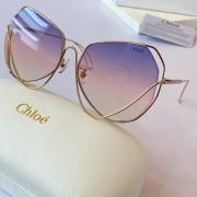Chloe AAA+ Sunglasses #99898880