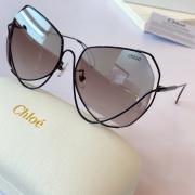 Chloe AAA+ Sunglasses #99898882