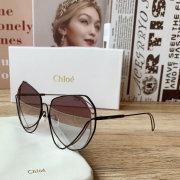 Chloe AAA+ Sunglasses #99898885
