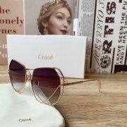 Chloe AAA+ Sunglasses #99898886