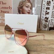 Chloe AAA+ Sunglasses #99898887