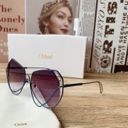 Chloe AAA+ Sunglasses #99898888