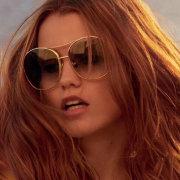 Chloe AAA+ Sunglasses #99898891