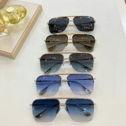 Chrome Hearts  AAA+ Sunglasses #9875009