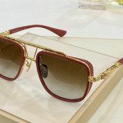 Chrome Hearts  AAA+ Sunglasses #99898761