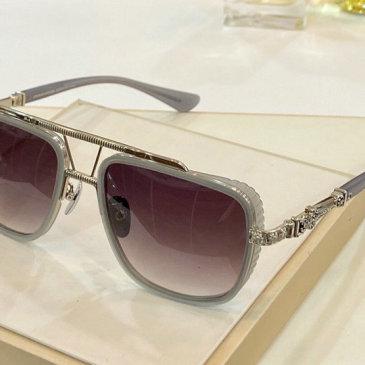 Chrome Hearts  AAA+ Sunglasses #99898763
