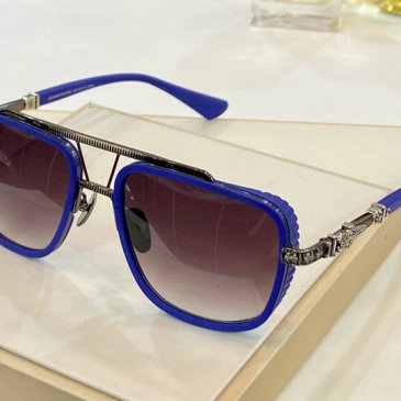 Chrome Hearts  AAA+ Sunglasses #99898764