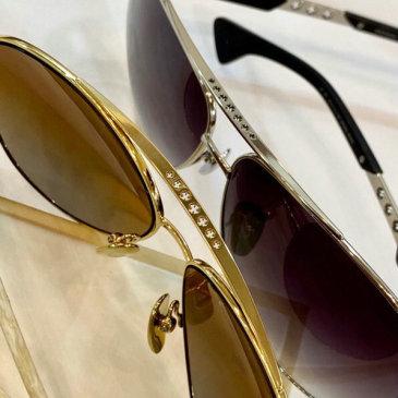 Chrome Hearts  AAA+ Sunglasses #99898765