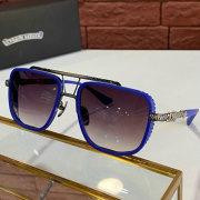 Chrome Hearts  AAA+ Sunglasses #99898768