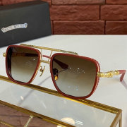 Chrome Hearts  AAA+ Sunglasses #99898769