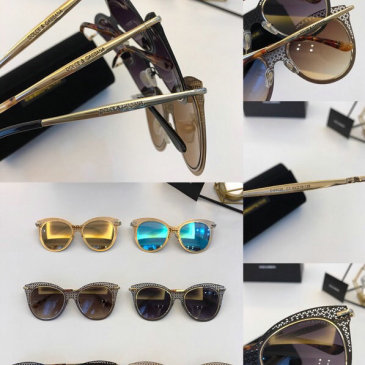 D&G AAA Sunglasses #99898904
