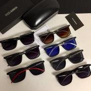 D&G AAA Sunglasses #99898906
