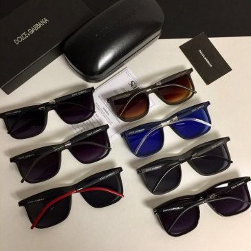D&G AAA Sunglasses #99898906