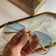 Dior AAA+ Sunglasses #9873802