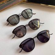 Dior AAA+ Sunglasses #9875012