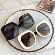 Dior AAA+ Sunglasses #9875014