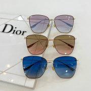 Dior AAA+ Sunglasses #9875015