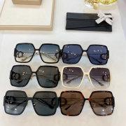 Dior AAA+ Sunglasses #9875016