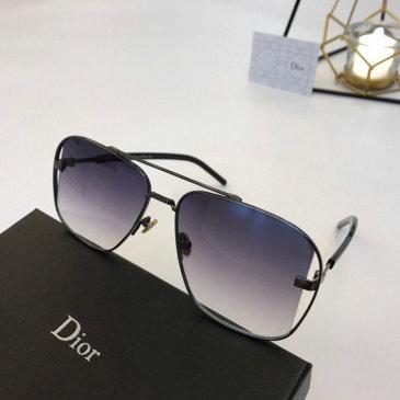 Dior AAA+ Sunglasses #9875019
