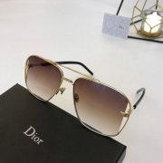 Dior AAA+ Sunglasses #9875020