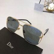 Dior AAA+ Sunglasses #9875021