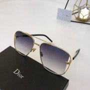 Dior AAA+ Sunglasses #9875022