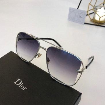 Dior AAA+ Sunglasses #9875023