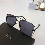 Dior AAA+ Sunglasses #9875024