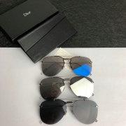 Dior AAA+ Sunglasses #9875025
