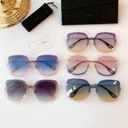 Dior AAA+ Sunglasses #9875026