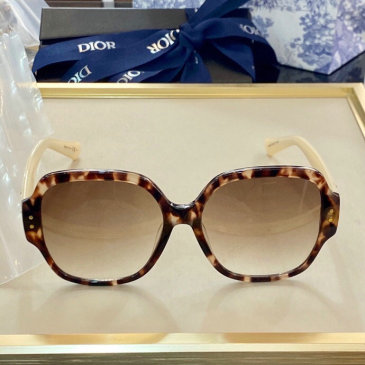 Dior AAA+ Sunglasses #99898811