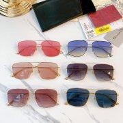 Dior AAA+ Sunglasses #99898929