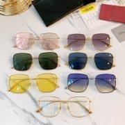 Dior AAA+ Sunglasses #99898930