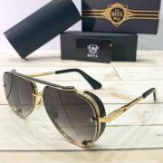 Dita AAA+ Sunglasses #99117143