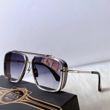 Dita AAA+ Sunglasses #99117145
