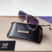 Dita Von Teese AAA+ Sunglasses #99898803