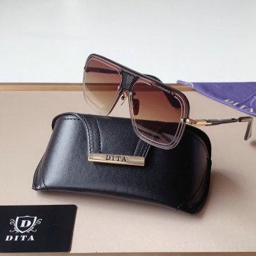 Dita Von Teese AAA+ Sunglasses #99898806