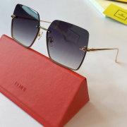 Fendi AAA+ Sunglasses #99898854
