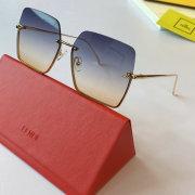 Fendi AAA+ Sunglasses #99898855